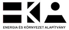 Szalmabála-építészet Logo